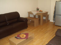 Single Room in Birmingham City Centre £250 ALL BILLS INCLUDED