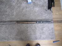 Daiwa 13ft Feeder rod used good condition