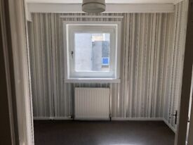 Lovely 3 Bed Flat in Links Street, Kirkcaldy for Rent, Housing Benefit Welcome