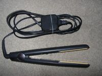 GHD Mk 4.2 straighteners, GUARANTEED genuine, very recent reliable model, look like new Very clean