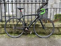 Specialized Langster 54cm