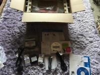DELL R5240 720 INKJET PRINTER new in box £25