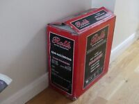 Rolls battery - AGM Series 5, new and boxed. Ideal for boats, caravans etc.. Normally £500+