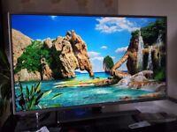 """42"""" Smart TV LG 42LB580V (can deliver)"""