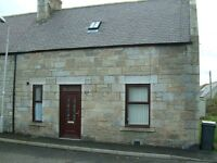 Property for rent in Huntly