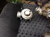 Vw alh egr valve