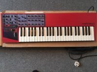 Nord Lead 1 Synthesiser £350 Ono