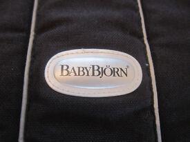 Baby carrier - Baby Bjorn
