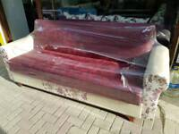 Cheap Quality Turkish Sofa Bed Brand New