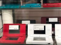 DS Lite For Sale