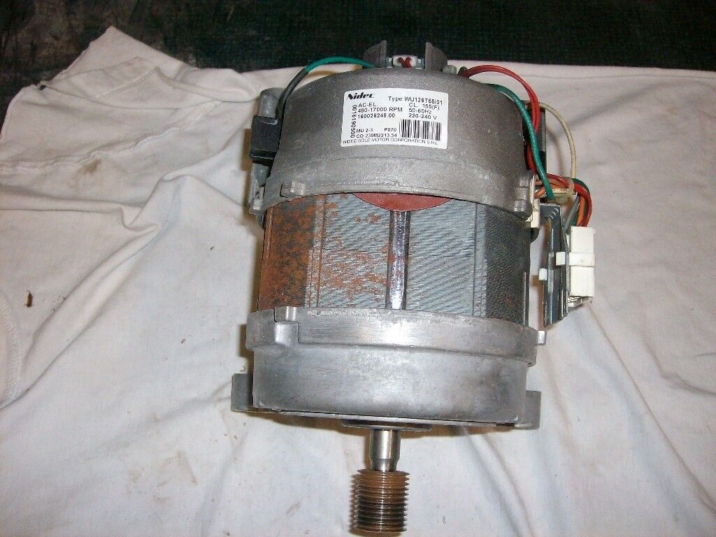 hotpoint- washing machine parts