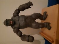King Kong large figure