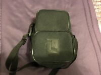 LMP In Touch Carrying Case for compact digital camera