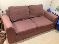 Sofabed for same