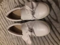 ASSORTED LADIES SHOES SIZE 6 AND 7 SOME NEW