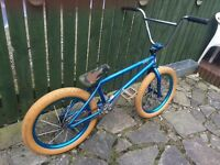 Great custom bmx