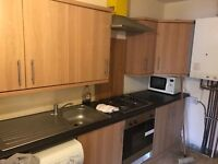 Ball Green area Two Bedroom Apartment