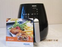 Philips Actifry HD9230/20