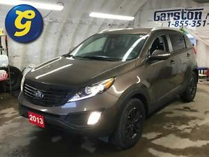 2013 Kia Sportage LX****PAY $66.65 WEEKLY ZERO DOWN***