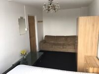 Double Large Room to let
