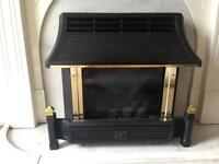 Gas Fireplace BEST OFFERS!!!