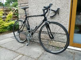 Cannondale Synapse Road Bike - 56'' Frame - Excellent Condition