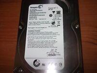 500gb sata 3.5 pc hard drive.