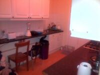 **AVAILABLE NOW. DOUBLE ROOM IN ACTON* W3 6PB