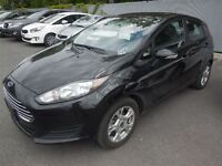 2014 Ford Fiesta HATCH A/C MAGS