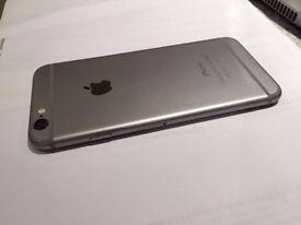 I PHONE, 16 GB, UNLOCKED