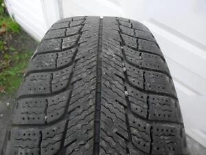 4 Michelin X-Ice Xi2 en P175/65r15 a 7/32