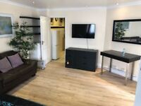 Lux 2/3 Bed Edgware Road; Central London. Paddington, Marble Arch. 5 Min to Tube W1