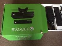 Xbox one in excellent condition