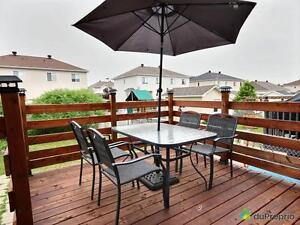 234 800$ - Jumelé à vendre à Gatineau Gatineau Ottawa / Gatineau Area image 2
