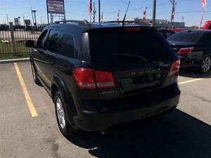 2011 Dodge Journey SXT Drives Great Very Clean !!!!!! London Ontario image 3