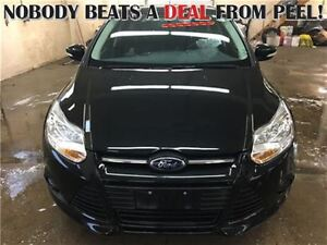 2014 Ford Focus SE *Winter Tires Included*
