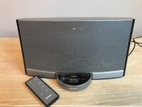 Bose Sounddock Portable - Used