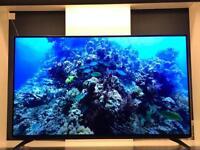 """49LF590V 49"""" lg full hd 1080p led tv A+ energy rating"""