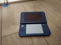 Pre-Owned - New Nintendo 3DS XL