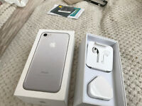 I PHONE 6 16 GB SPACE GREY