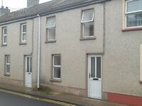 3 Bedroom Terrace House - Lisnaskea