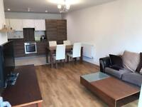 Large two bedroom apartment in Bromley By Bow (No Agents/ Pets/ DSS)