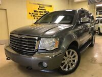 2008 Chrysler Aspen Limited Annual Clearance Sale! Windsor Region Ontario Preview