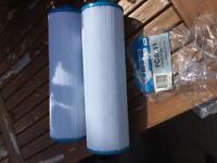 Cartouche/filtre NEUF pour Spa FC-0151 4CH-50