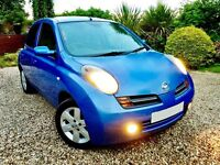 Striking Reliable 60 MPG Micra. Drives Exceptionally.