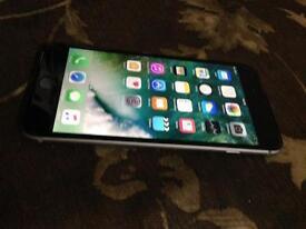 iPhone 6 Plus 64GB o2/giffgaff