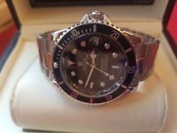 New Swiss Rolex Submariner for sale!£35!