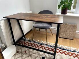 VASAGLE Desk