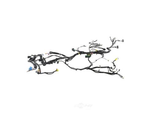 Instrument Panel Wiring Harness Mopar 68355019AD fits 2018
