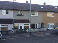 Student house to rent. 4 bedrooms. Good location.